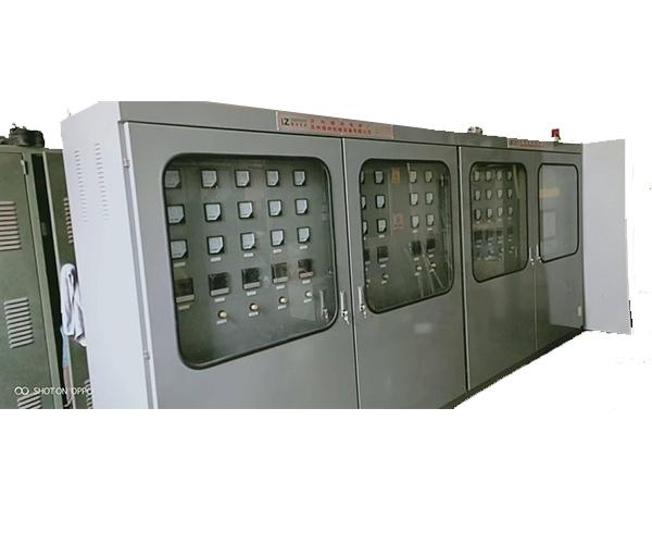 常熟控制柜